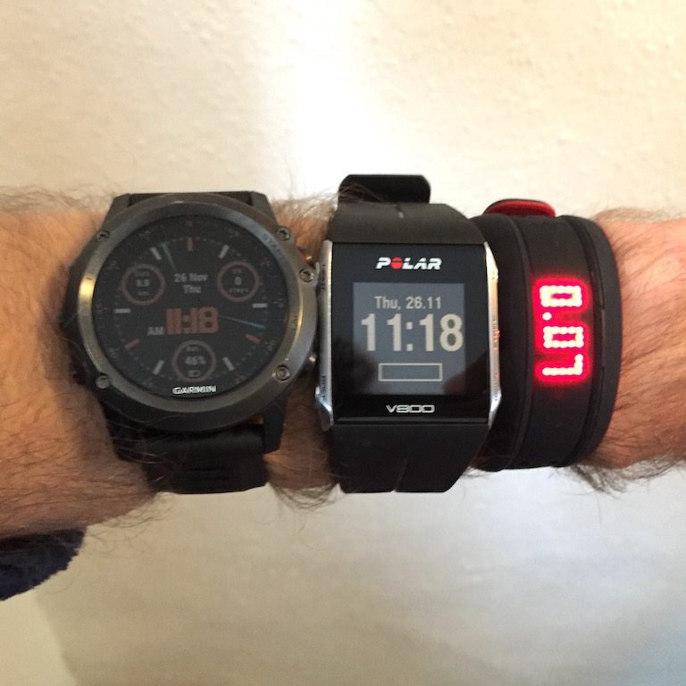 polar v800 multi sport gps review titaniumgeek
